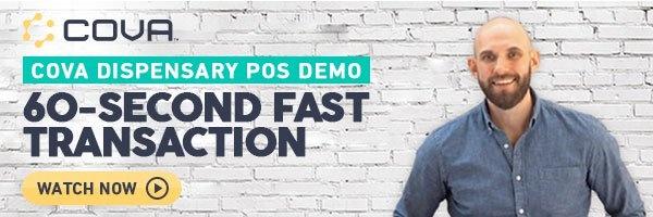 Cova-dispersary-pos-demo-60-second-fast-transaction