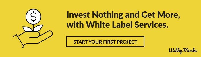 White Label Services