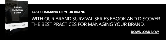 Brand Survival Series