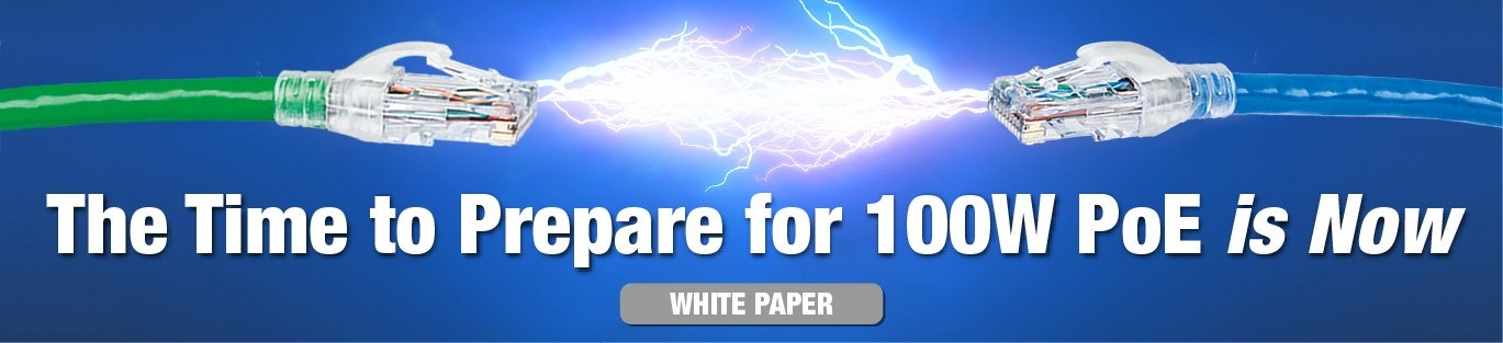 the-time-to-prepare-for-100w-poe-is-now