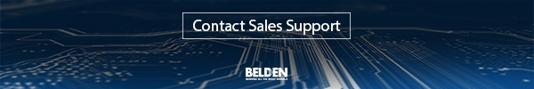 Contact Sales Support