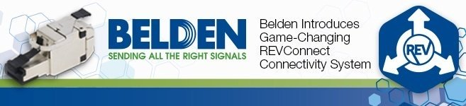 game changing revconnect system banner