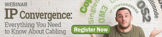 register for the IP convergence webinar
