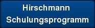 Hirschmann Schulungsprogramm