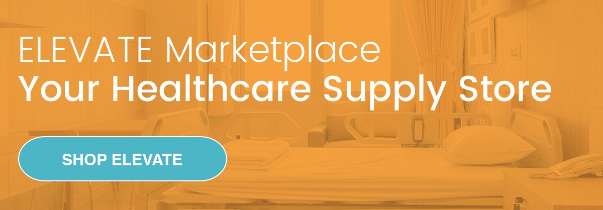 Elevate Marketplace Your Healthcare Supply Store