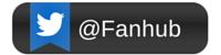 Fanhub Twitter