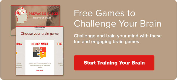 Free Games to Challenge Your Brain