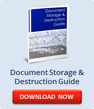 Document Shredding Drop Off Sites Drop Off Shredding