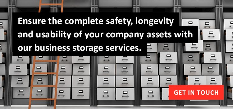 gilmore-services-document-storage