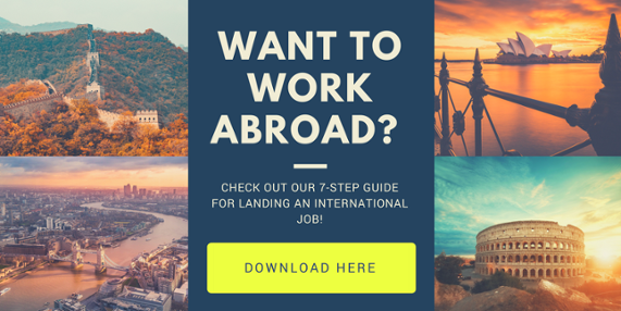how-to-get-a-job-abroad-7-step-guide