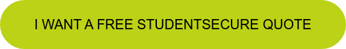 I Want a Free StudentSecure Quote
