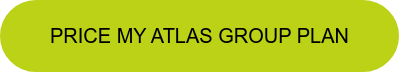 Price My Atlas Group Plan