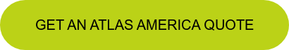 Get an Atlas America Quote