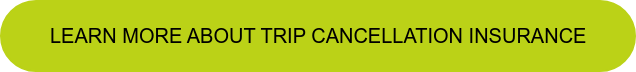 Learn More About Trip Cancellation Insurance