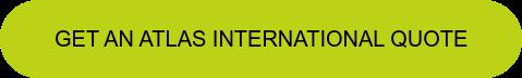 Get an Atlas International Quote