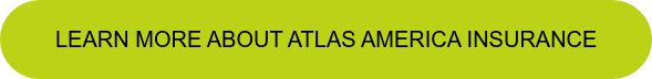 Learn More About Atlas America Insurance