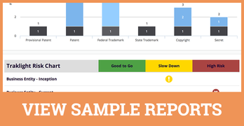 See Sample Reports