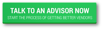 Talk to an Advisor now