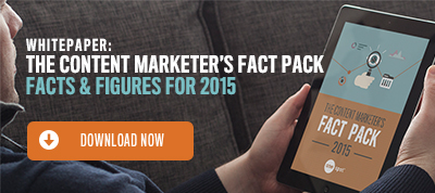 Download the 2015 Content Idea Book