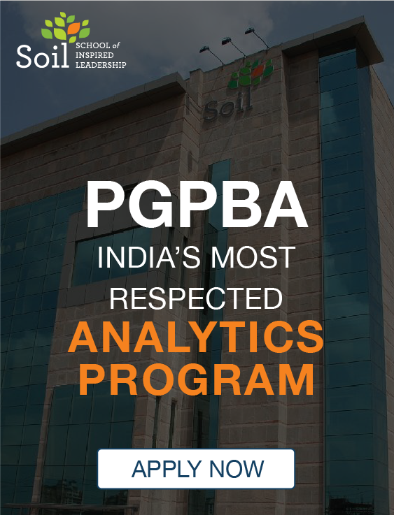 PGPBA Apply Now