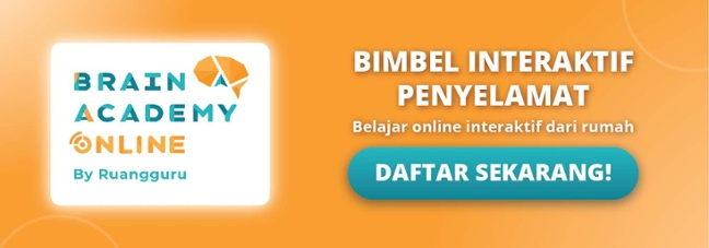 BA online