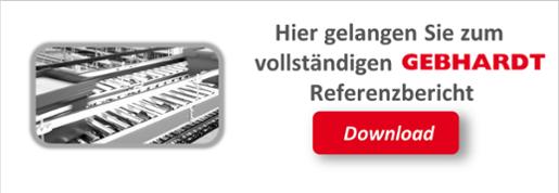 DownloadReferenzberichtBauerfeind