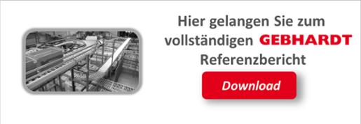 DownloadReferenzberichtUnielektro