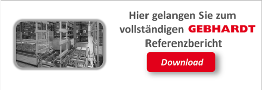 DownloadReferenzberichtSander
