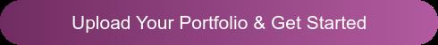 Upload Your Portfolio & Get Started