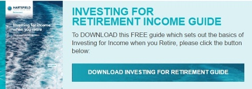 Download Investing For Retirement Guide