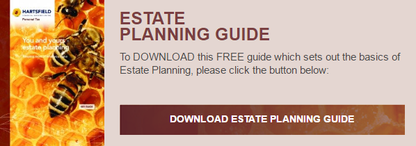 Download Estate Planning Guide