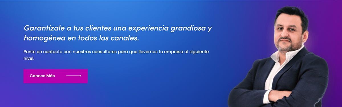 CTA_PP_servicio_consultoria_en_omnicanalidad