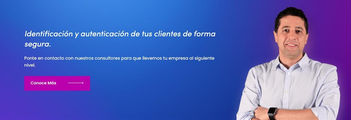 CTA_PP_servicio_identidad_digital
