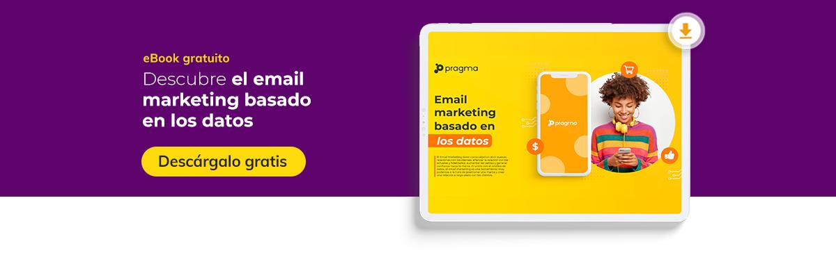 cta_email_marketing_datos_horizontal_2
