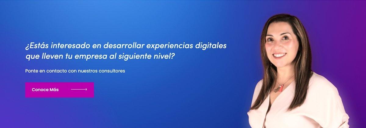 CTA_PP_servicio_diseno_de_productos_digitales