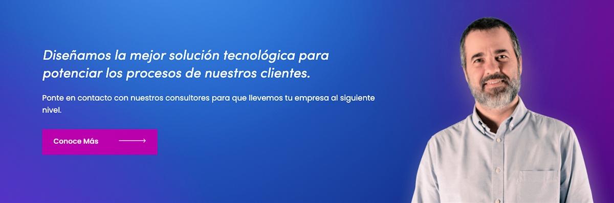 CTA_PP_servicio_automatizacion_de_negocios