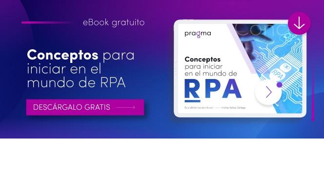 cta1_ebook_conceptos_rpa