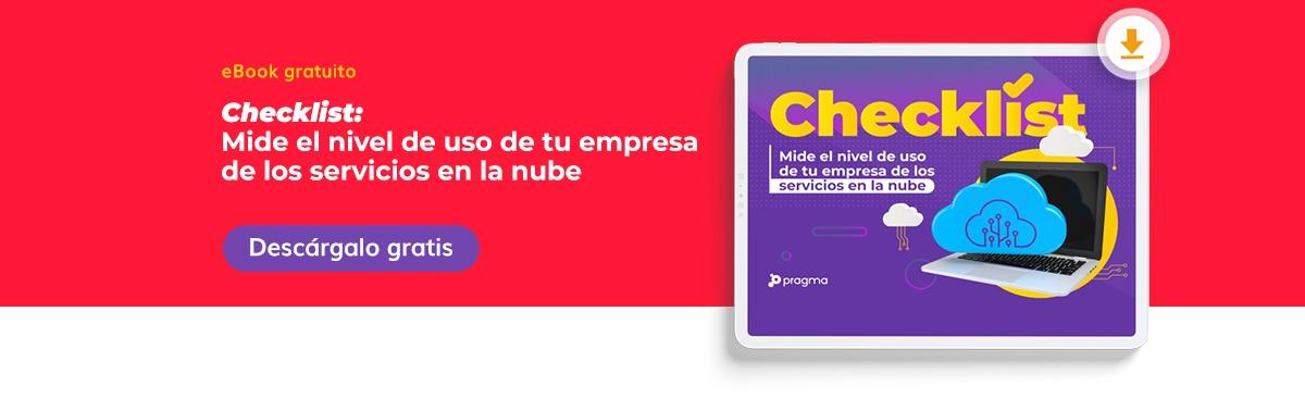 Checklist_Mide_el_nivel_de_uso_de_tu_empresa_de_los_servicios_en_la_nube