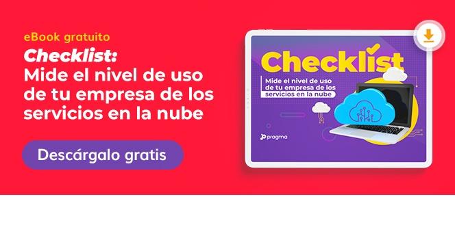 Mide_el_nivel_de_uso_de_los_servicios_en_la_nube