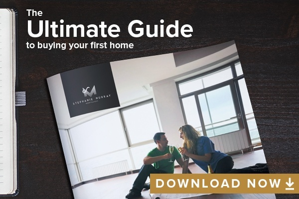 download our ultimate first home buyers guide