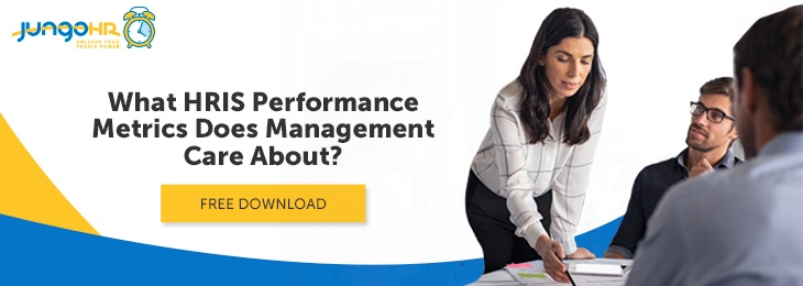 what-hris-performance-metrics-does-management-care-about