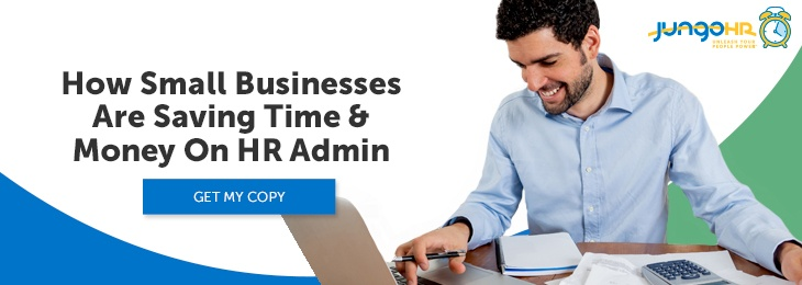 How_Small_Businesses_Are_Saving_Time__Money_on_HR_Admin