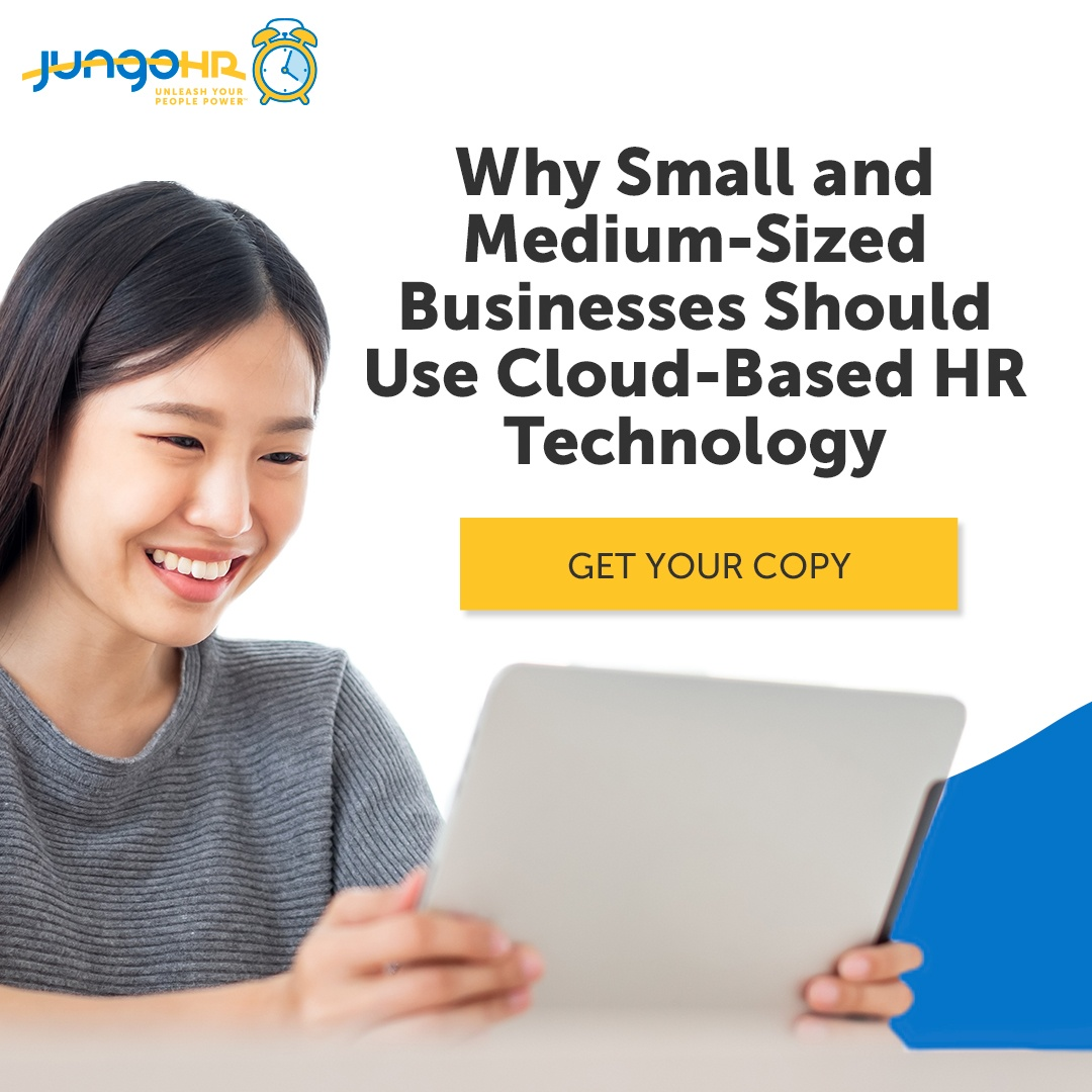 Why-Small-and-Medium-Sized-Businesses-Should-Use-Cloud-Based-HR-Technology-Sidebar-CTA