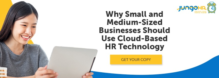 Why-Small-and-Medium-Sized-Businesses-Should-Use-Cloud-Based-HR-Technology-Blog