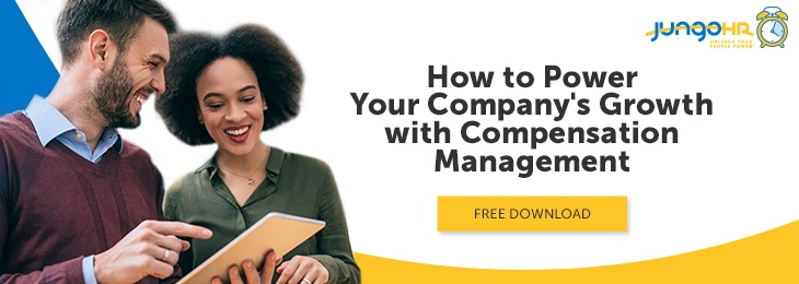 How-to-Power-Your-Company's-Growth-with-Compensation-Management