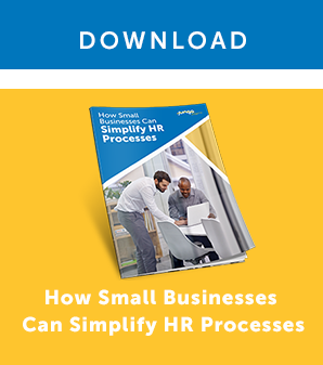 How-Small-Businesses-Can-Simplify-HR-Processes-CTA