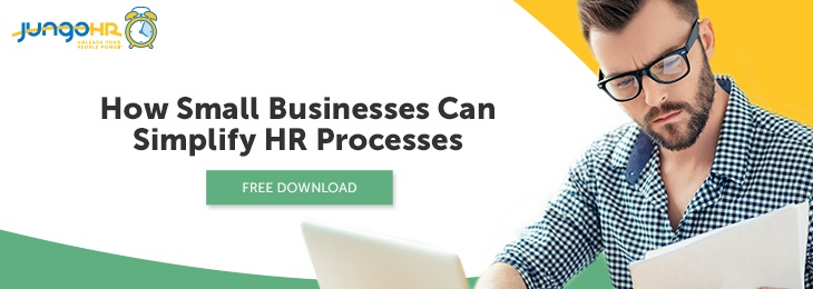 How-Small-Businesses-Can-Simplify-HR-Processes-Blog-CTA