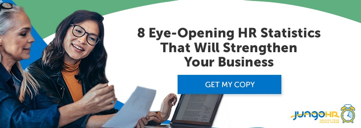 8-Eye-Opening-HR-Statistics-That-Will-Strengthen-Your-Business