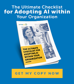 the-ultimate-checklist-for-adopting-ai-within-your-organization