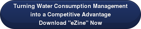 Turning Water Consumption Management into a Competitive Advantage Download